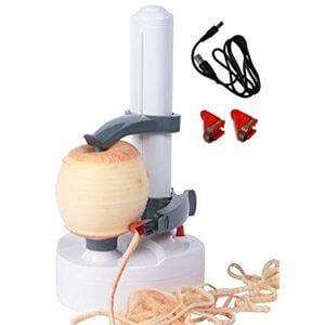 Automatic Potato Peeler by MAISON HUIS