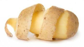 Best Electric Potato Peelers Thumbnail